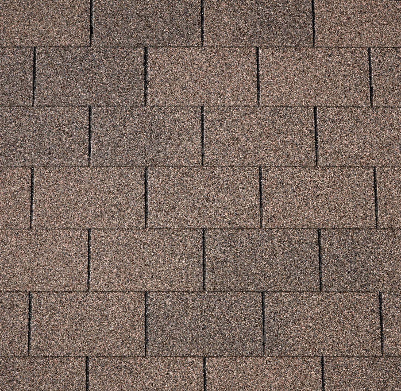 Brown Felt Tiles