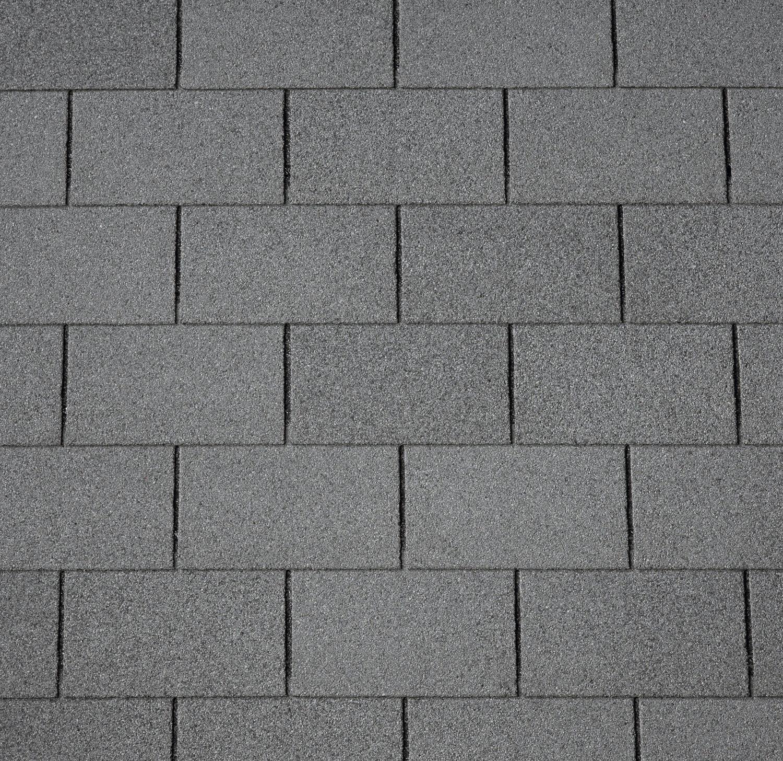 Grey Felt Tiles
