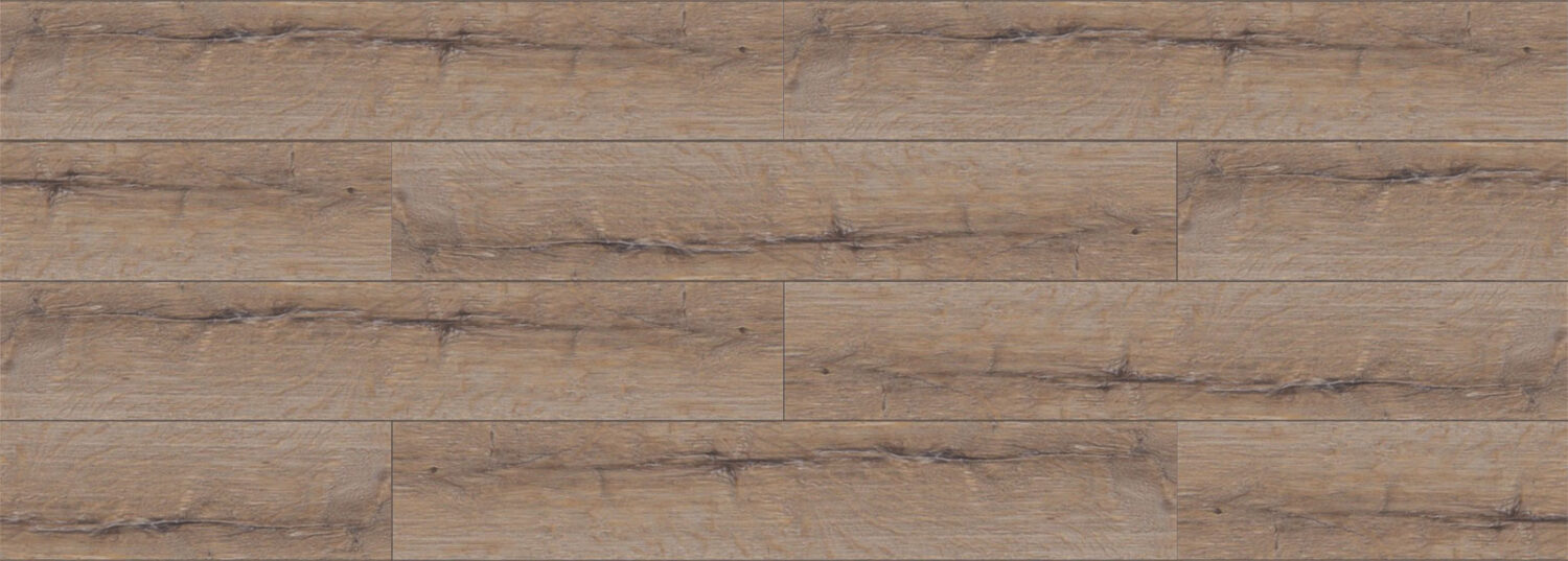 Rift Oak Laminate Flooring